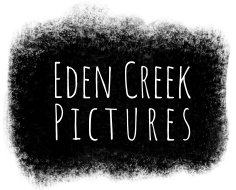 Eden Creek Pictures Logo